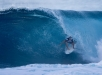 WSL170209   BenjiBrand Heff A4T2183 VolcomPipe   17th tube   VHR   crop
