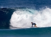 WSL170209   GriffinColapinto Heff A4T2422   Finalist   media