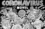 coronavirus-novel-episode-4