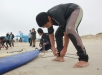 Learn to Surf 4