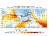 GFS WIND SURFACE RSA PLOT4png