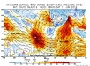 GFS WIND SURFACE WEST PLOT10png