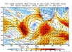 GFS WIND SURFACE WEST PLOT8png
