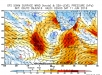 GFS WIND SURFACE WEST PLOT9png