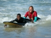 SA Adaptive Surfing Champs  2017 0001a