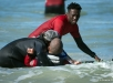 SA Adaptive Surfing Champs  2017 001