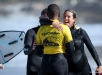 SA Adaptive Surfing Champs  2017 001c