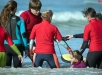 SA Adaptive Surfing Champs  2017 009