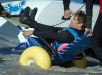SA Adaptive Surfing Champs  2017 011