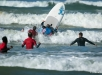 SA Adaptive Surfing Champs  2017 013