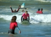 SA Adaptive Surfing Champs  2017 014