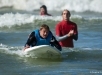 SA Adaptive Surfing Champs  2017 016