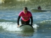 SA Adaptive Surfing Champs  2017 018