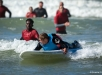 SA Adaptive Surfing Champs  2017 019