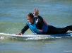 SA Adaptive Surfing Champs  2017 020