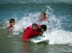 SA Adaptive Surfing Champs  2017 021