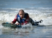 SA Adaptive Surfing Champs  2017 023