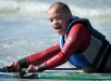 SA Adaptive Surfing Champs  2017 025