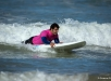 SA Adaptive Surfing Champs  2017 027