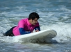 SA Adaptive Surfing Champs  2017 032