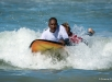 SA Adaptive Surfing Champs  2017 035