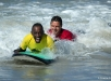 SA Adaptive Surfing Champs  2017 037