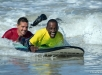SA Adaptive Surfing Champs  2017 038