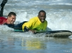SA Adaptive Surfing Champs  2017 039