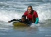 SA Adaptive Surfing Champs  2017 041