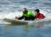 SA Adaptive Surfing Champs  2017 044