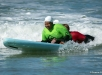 SA Adaptive Surfing Champs  2017 046