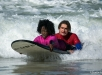 SA Adaptive Surfing Champs  2017 048