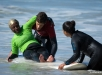 SA Adaptive Surfing Champs  2017 051
