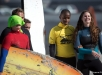SA Adaptive Surfing Champs  2017 056