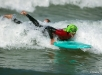 SA Adaptive Surfing Champs  2017 059