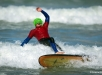 SA Adaptive Surfing Champs  2017 061
