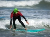 SA Adaptive Surfing Champs  2017 062