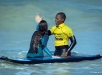 SA Adaptive Surfing Champs  2017 065