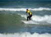 SA Adaptive Surfing Champs  2017 068