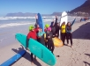 SA Adaptive Surfing Champs  2017 077