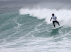 Vintners Surf Classic ThysLombard 2017 021