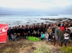 Vintners Surf Classic ThysLombard 2017 046