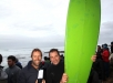 Vintners Surf Classic ThysLombard 2017 047