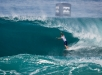 Kelly Slater  3736 Pipe17Poullenot n