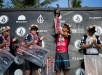 WSL170209   SoliBailey Heff A4T3565   Podium   media