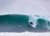 Barrel Sequence GrantScholtz 2017 001