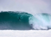 Barrel Sequence GrantScholtz 2017 006