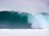 Barrel Sequence GrantScholtz 2017 007