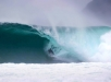 Barrel Sequence GrantScholtz 2017 009