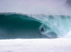 Barrel Sequence GrantScholtz 2017 012